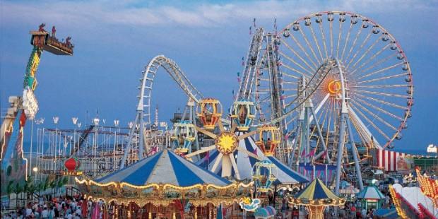 amusementpark-620x310