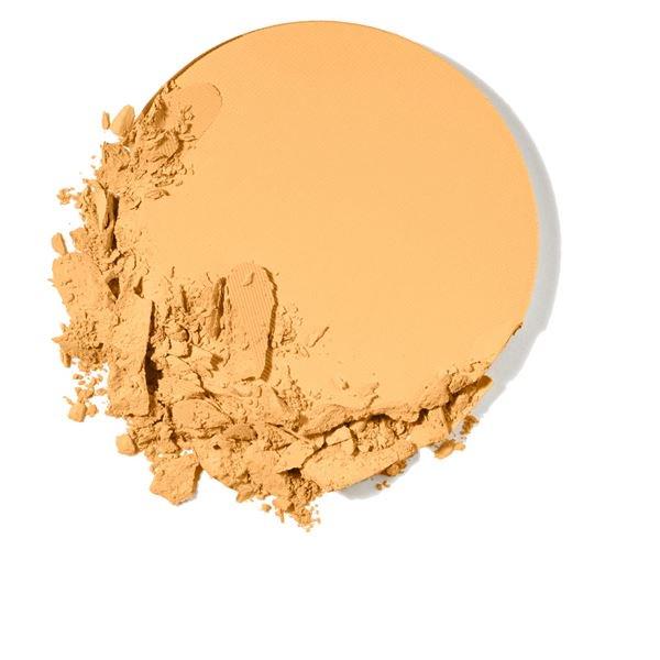 maybelline-powder-fitme-setsmooth-texture-1x1.jpg