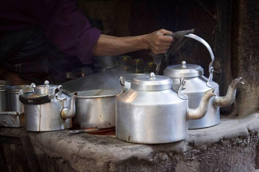teastall.jpg