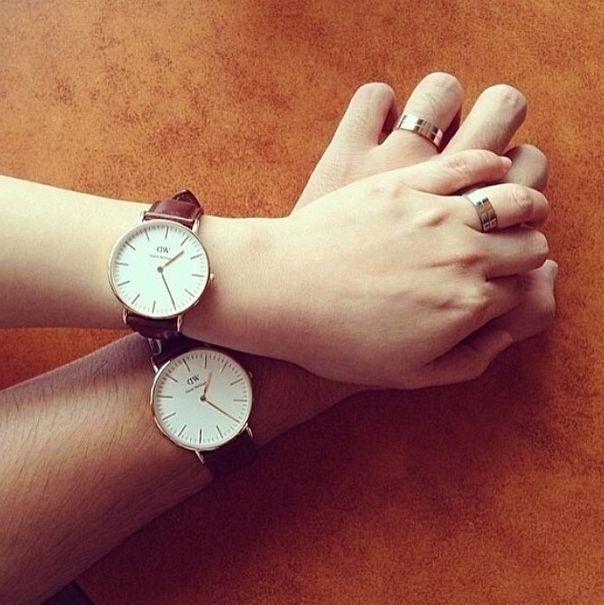 0a870f0bbec02122f619da818019ab9c--wellington-watches-daniel-wellington-watch.jpg