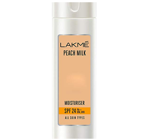 Lakme-Peach-Milk-Moisturizer-SPF-24-PA-Sunscreen-Lotion.png