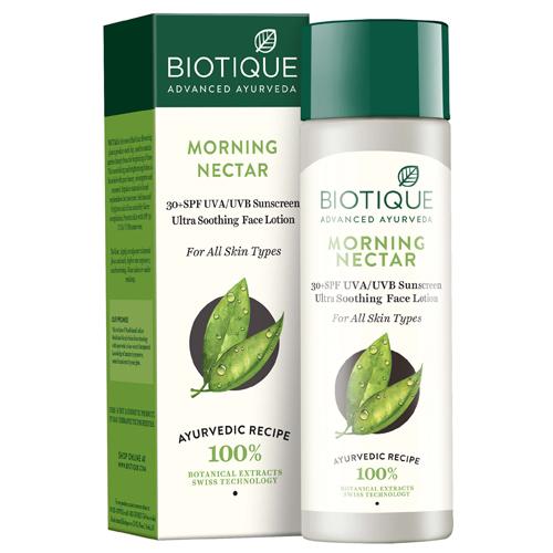 morning-nectar-lotion-(biotique-herbals)1534588570.jpg