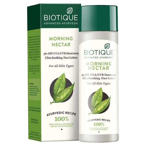 morning-nectar-lotion-(biotique-herbals)1534588570.jpg
